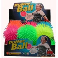 Buy cheap Puffer Ball/YO YO/Puffer Stress Ball from wholesalers