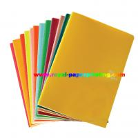 Buy cheap all kinds of notebook/exercies book/school book printing from wholesalers