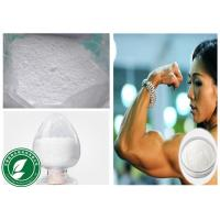 Buy cheap 99% Purity Muscle Building Anabolic Steroids Powder CAS 521-11-9 Mestanolones Ace from wholesalers