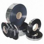 Buy cheap polypropylene metallized film Zinc Alloy from wholesalers