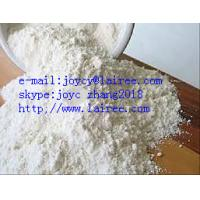 Buy cheap Formula  MMB  CAS hot sale  best price Number 1616253-26-9 Research Chemical Powders MMB-CHMINACA from wholesalers