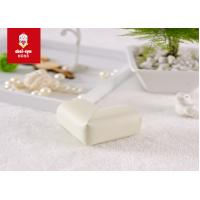 Buy cheap Baby Safety Edge Guard Foam Corner Protector Kitchen Cabinets Sharp from wholesalers