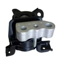 Buy cheap Right Toyota Corolla 2008 Rubber Engine Mounts ZRE120 1ZRFE 12305-0T020 12305-21320 from wholesalers