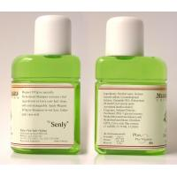 Buy cheap Eco friendly Shampoo and Conditioner set for motel, Spa, Hotel Shampoos and Soaps from wholesalers