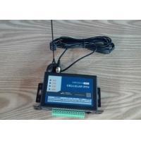 33Hz 10 - Bit Precision GSM 3G M2M RTU , Remote Monitoring Remote Telemetry Unit