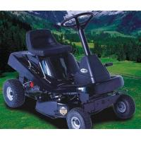 Buy cheap Sell the Kinds of Gasoline/Petrol Ride On Lawn Mowers from wholesalers