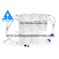 Buy cheap Effective Filtration Professional Brewing Equipment Capsule Filter OEM Standard Machine product