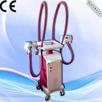 Buy cheap V8-C3 Body Shaping Ultrasound Machine Cellulite Reduction from wholesalers
