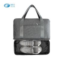 Buy cheap Home Travel Portable Shoe Storage Bag Multi Function Portable Storage Shoe Box Shoe Bag from wholesalers