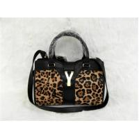 Buy cheap  Designer Handbags for Women Original Edition Cow Leather Genuine Ladies Shoulder Bags from wholesalers