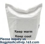 Buy cheap Designer Handbag Tote Pouch Set Shopping Tyvek Lunch Bags Packs,Tyvek Non Woven Bags For Shopping Tyvek Shopping Bag from wholesalers