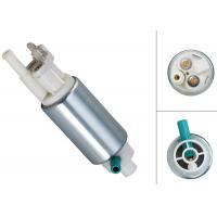 Buy cheap 90L/H Small Engine Electric Fuel Pump For Peugeot 406 Renault Rover 200 400 45 from wholesalers