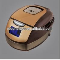 Buy cheap Electric microwave Rice Cooker from wholesalers