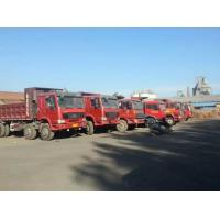 Buy cheap Sinotruk HOWO 371hp 420hp dump truck tipper trucks prices sinotruck howo 6x4 dump truck from wholesalers