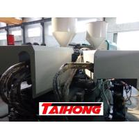 Buy cheap Washbasin Low Volume Injection Molding Machine Low Power Consumption from wholesalers