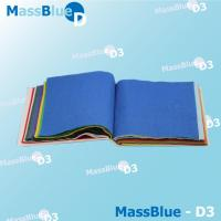 Buy cheap Color Paper Napkin/ Tissue (3301204) (3301208) from wholesalers