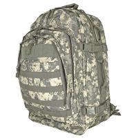 Buy cheap Extreme Tactical Backpack - ACU Digital Camo from wholesalers