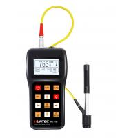 Buy cheap Large Capacity Metal Hardness Tester from wholesalers