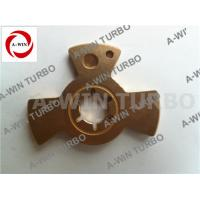Buy cheap S2E Turbocharger Thrust Bearing , Precision Turbo Parts from wholesalers