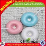 Buy cheap Humidifier woodgrain aroma diffuser ultrasonic humidifier shunde humidifier ultrasonic humidifiermini humidifier from wholesalers