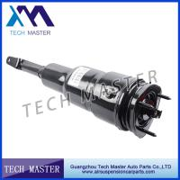 Buy cheap Lexus LS460 Toyota Suspension Parts Front Left Air Suspension Shock Absorber 48010-50240 from wholesalers
