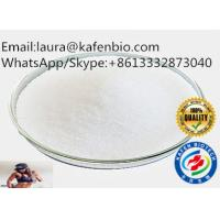 Buy cheap High Purity Glucocorticoid Immune Inhibitor Betamethasone For Anti-Inflammatory CAS:378-44-9 from wholesalers