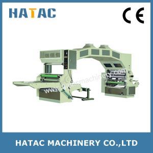 lamination paper machine