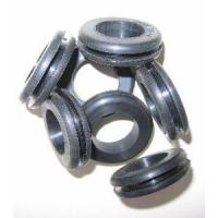 Buy cheap Rubber Grommet / Rubber Plug / OEM Rubber Cover product
