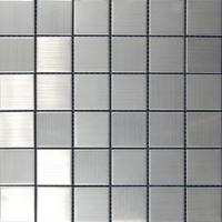 Buy cheap PY-FL2064MS stainless steel mosaic+marble from wholesalers