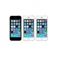 Buy cheap new original and unlocked apple iphone 5s 64GB product