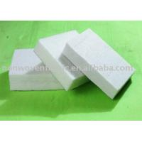 Buy cheap PET Insulation Panel, Heat and sound PET insulation pad from wholesalers