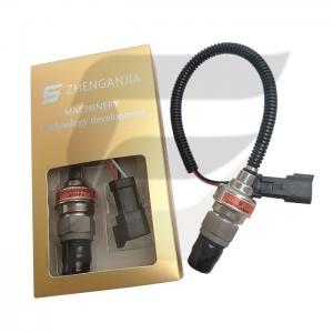 Buy cheap 221-8859 High Pressure Sensor For  Excavator E320B E320C product