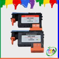 Quality inkjet printer printhead for HP Officejet Pro8500A printer head for sale