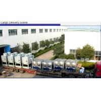 Buy cheap High Efficiency Industrial Water Chiller With Siemens Spray Pump Control from wholesalers