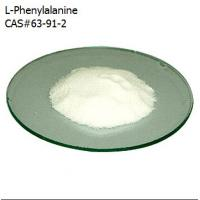 Buy cheap Chemistry Food Additives Ingredients Amino acid nutrition research from wholesalers