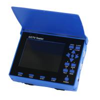 """Buy cheap 3.5"""" Wrist CCTV Tester Monitor from wholesalers"""