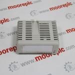 Buy cheap ABB Robotics 81Q03110F-A04 DSP-KORT  Servo Drive Control Board *best price* from wholesalers