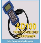 Buy cheap AD100,AD100 Key Programmer,Bmw Key Programmer,Car Key Maker from wholesalers