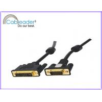 China Cableader Digital Life High Performance 1.5m DVI to VGA Cable on sale