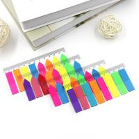 Buy cheap Sticky Notes Flags,Index,Makers from wholesalers