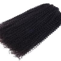 Buy cheap Wholesale Price 100%Peruvian Virgin Hair,HT Onicca Egg Curl High Quality Peruvian Hair from wholesalers