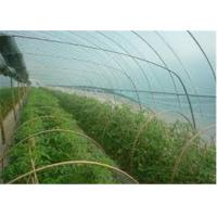 Buy cheap Agricultural Soft Greenhouse Plastic Film , UV Protection Clear Plastic Roll from wholesalers