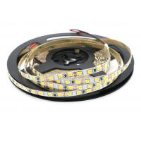 Buy cheap Copper PCB 10mm Flexible SMD LED Strip , Double Layer High Brightness LED Strip from wholesalers