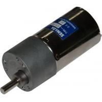 Buy cheap DC Geared Motor (for towel machine) product
