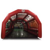 Buy cheap Inflatable batting cages from wholesalers