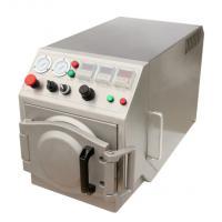 Buy cheap Semi Automatic Capsule Segregator Capsule Opener And Separator Energy Saving product