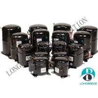 Buy cheap Low Price Tecumseh Compressor Hermetique Riciprocating AE/CE/TFH/ from wholesalers