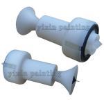 Buy cheap High Performance Gema Powder Coating Gun Parts / Paint Sprayer Parts from wholesalers