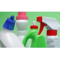 Buy cheap carpet cleaning supplies from wholesalers
