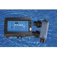 Buy cheap Salt Water Swimming Pool Chlorinators from wholesalers